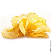 CHIP'S BRETS LISSE ambiance