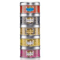 Assortiment-Les-Moments-Kusmi-Tea-5x25g