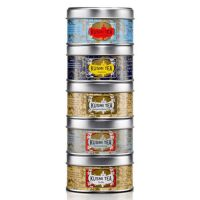 Assortiment-Les-Russes-Kusmi-Tea-5x25
