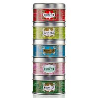 Assortiment-Les-Verts-Kusmi-Tea-5x25g