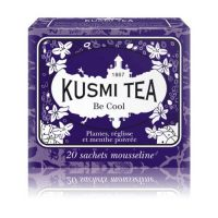 Be-cool-Kusmi-Tea-x20s