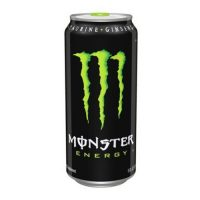 Monster-Energy-473ml