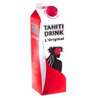 Tahiti-Drink-L'original-1l
