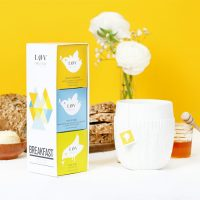 Coffret-Breakfast-Bio-Lov-Organic