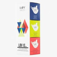 Coffret-Lov-is-Bio-Lov-Organic-3x6