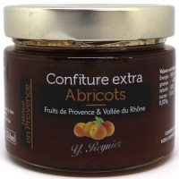 Confiture-extra-Abricots