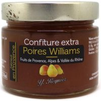 Confiture-extra-Poires-Williams