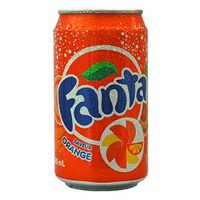 Fanta-Orange-35cl
