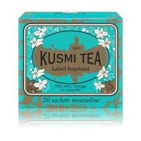 Label-Impérial-Kusmi-Tea-x20s