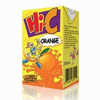 Hi-c-orange-25cl