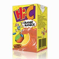 Hi-c-orange-mangue-25cl
