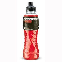 Powerade-Berry-75cl