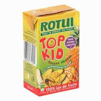 Rotui-Top-Kid-Banane-Ananas-25cl