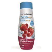 Sirop-Berry-Mix-Sodastream-440ml