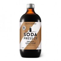Blonde-Cola-Sirop-de-Soda-Bio-500ml