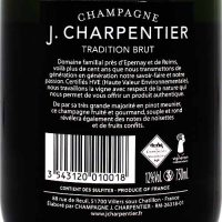 Champagne-Tradition-Brut-Charpentier