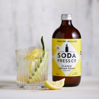 Classic-Indian-Tonic-Sirop-de-Soda-Bio-500ml