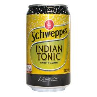 Schweppes-Indian-Tonic-35cl